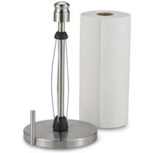 Perfect Tear Paper Towel Holder 4536AS
