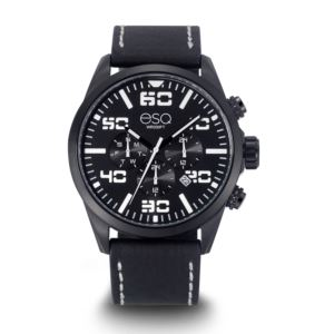 Men's Multi-Function Bracelet Watch 37ESQ002101A