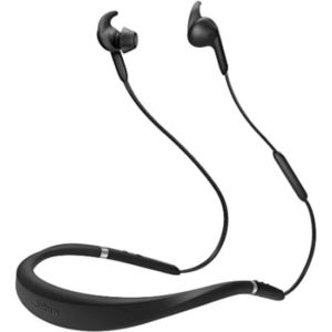 Jabra 45e wireless ear buds 100-98900000-02