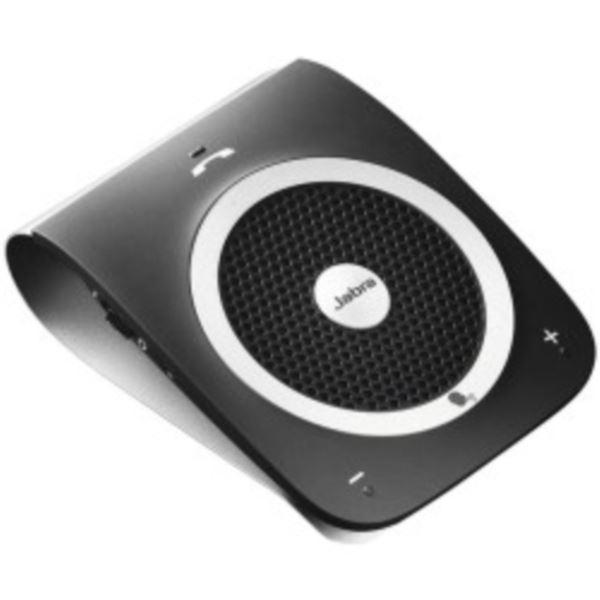 Jabra Tour - Bluetooth Car Speakerphones 100-44000000-02
