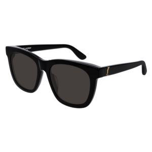 Unisex M24/K Sunglasses - Black SL-M24/K-005