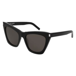 Women's Kate Sunglasses - Black SL-214-KATE-001