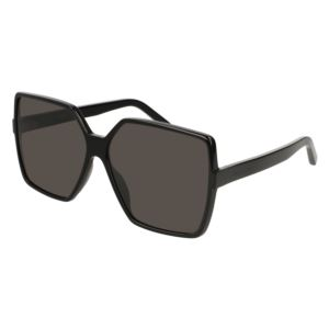 Women's Betty Sunglasses - Black SL-232-BETTY-001