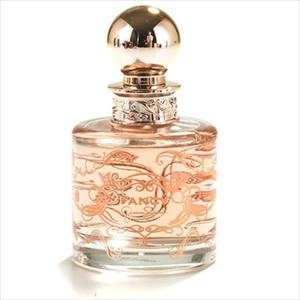 Fancy for Women, 3.4oz JS-110.4504.76