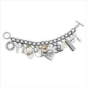 Multi-Charm Bracelet GJ-179167
