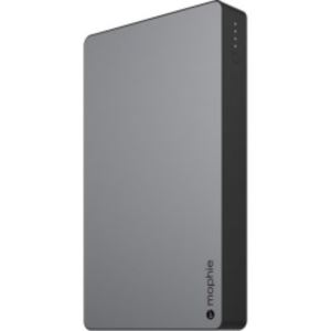Universal quick charge external battery (20000mAh) 3565_PWRSTION-XXL-20K-SGRY
