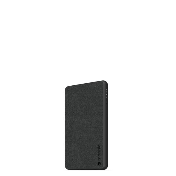 powerstation plus mini (Black Fabric) 4,060 mAh 401101661