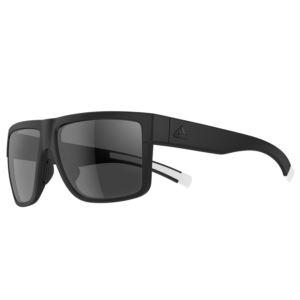 Men's 3Matic Sunglasses - Black Matte A427-6057