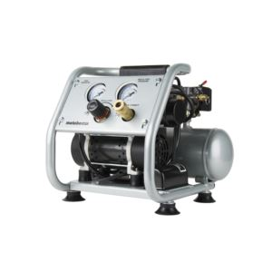 1 Gallon Quiet Compressor EC28M