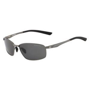 Avid Sq Sunglasses - Gunmetal EV0589-004