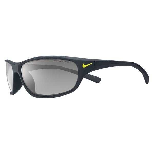 Rabid Sunglasses - Matte Black EV0603-007