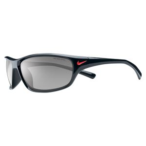 Rabid Sunglasses - Black EV0603-001