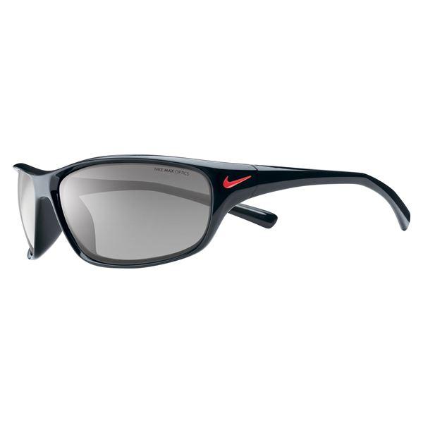 Rabid Sunglasses - Black EV0603-001