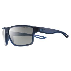 Legend Sunglasses - Matte Obsidian/Ocean Fog EV0940-400