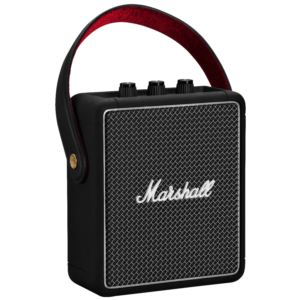 STOCKWELL II Portable Bluetooth Speaker 1001898