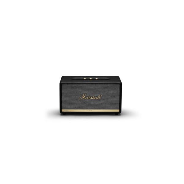 STANMORE II Alexa Voice Speaker, Black 1002492