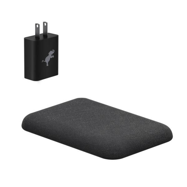 Wireless Single Pad NB-WP-SP-SA