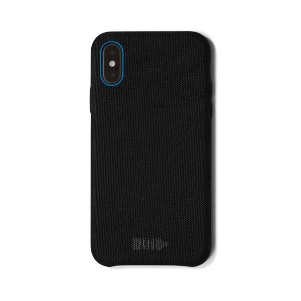 Bottle Case - Black X/XS NB-CASE-IPXS-BLK