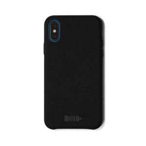 Bottle Case - Black XR NB-CASE-IPXR-BLK