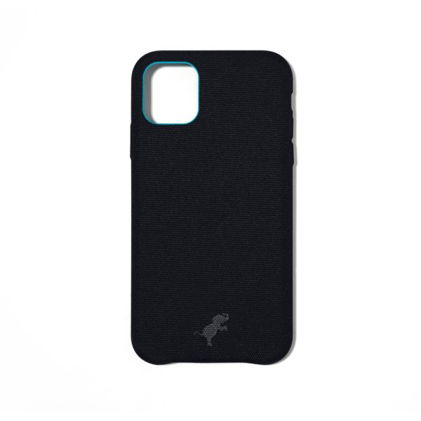 Bottle Case 2 - iPhone 11 Pro Max NB-CASE-IPXIPM-BLK