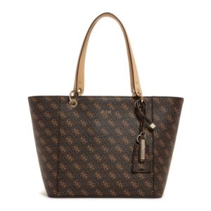 Kamryn Tote - Brown GB-SG669123-BRO