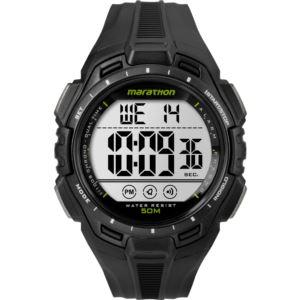 Men's Marathon Watch - Black TW5K94800