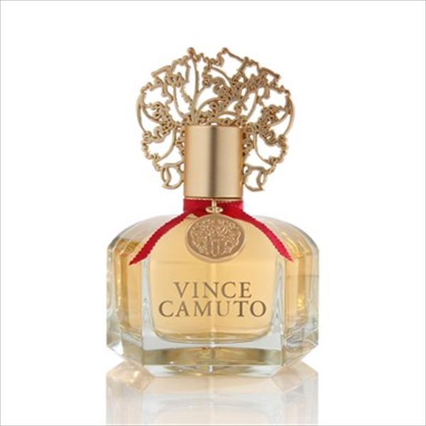 Original Fragrance 3.4 oz Perfume For Women VC-210.5620.76
