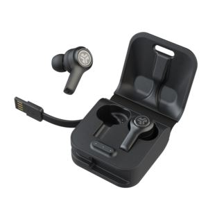 Jbuds Air Exectuive True Wireless JBUDSAIREXECRBLK
