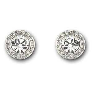 Angelic Pierced Earrings 1081942-1