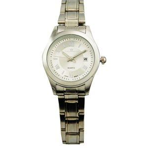 Women's Watch TAL324-SLV