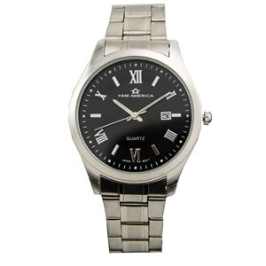 Men's Watch TAM324-BLK