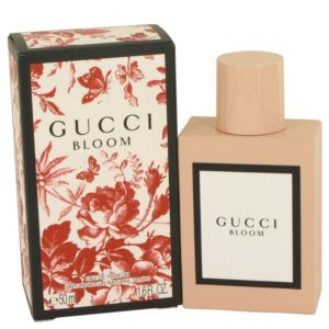 Bloom Eau De Parfum Spray  - 1.6 oz GUCCI-BLOOM-16