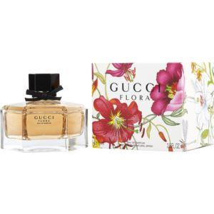 Flora by Gucci Perfume, 2.5 oz Eau De Parfum Spray GUCCI-4