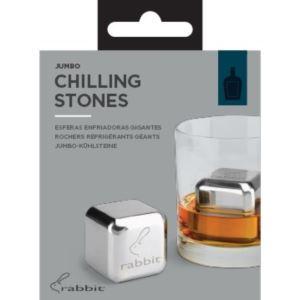 Jumbo Chilling Stones W9962N
