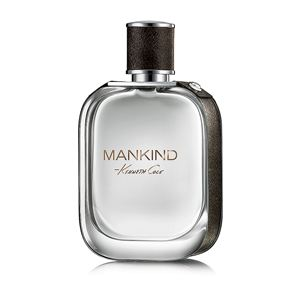 Mankind Cologne for Men, 3.4 oz Spray KC-MANKIND34