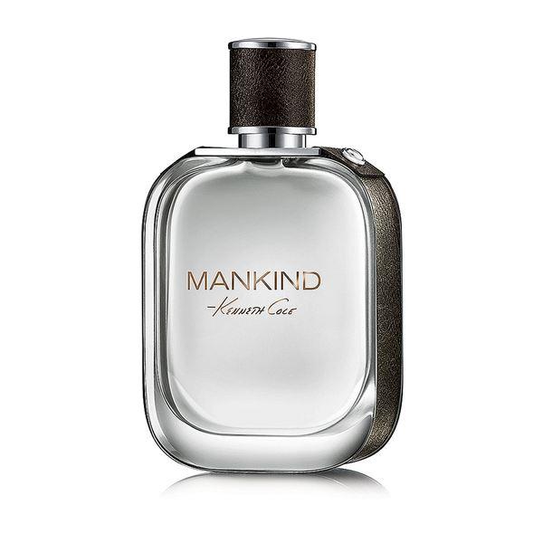 Mankind Cologne for Men, 3.4 oz Spray KC-MANKIND34
