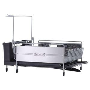 Expandable Soft Wire Dish Rack SB-5199813