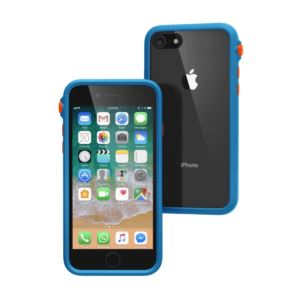 Catalyst® Impact protection for iPhone 8 - Blueridge/Sunset CATDRPH8TBFC