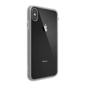 Catalyst® Impact Protection Case for iPhone XS Max - Clear CATDRPHXCLRL