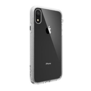 Catalyst® Impact Protection Case for iPhone XR - Clear CATDRPHXCLRM