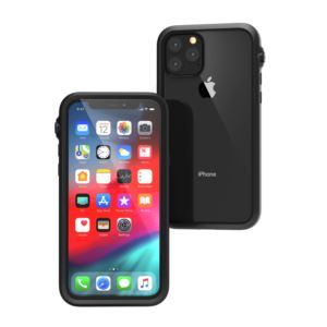 Catalyst® Impact Protection Case for iPhone 11 Pro - Stealth Black CATDRPH11BLKS