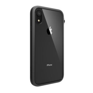 Catalyst® Impact Protection Case for iPhone XR - Stealth Black CATDRPHXBLKM