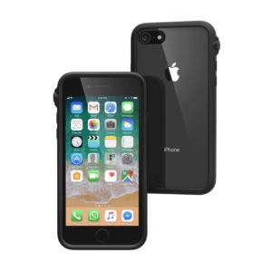 Catalyst® Impact protection for iPhone 8 - Stealth Black CATDRPH8BLK