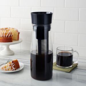 Cold Brew Coffee Maker COPCO-5217077