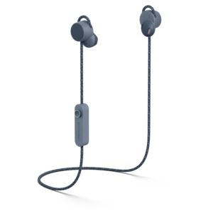 JAKAN Wireless Earbud, Slate Blue 1002575
