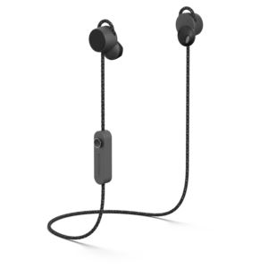 JAKAN Wireless Earbud, Charcoal Black 1002573