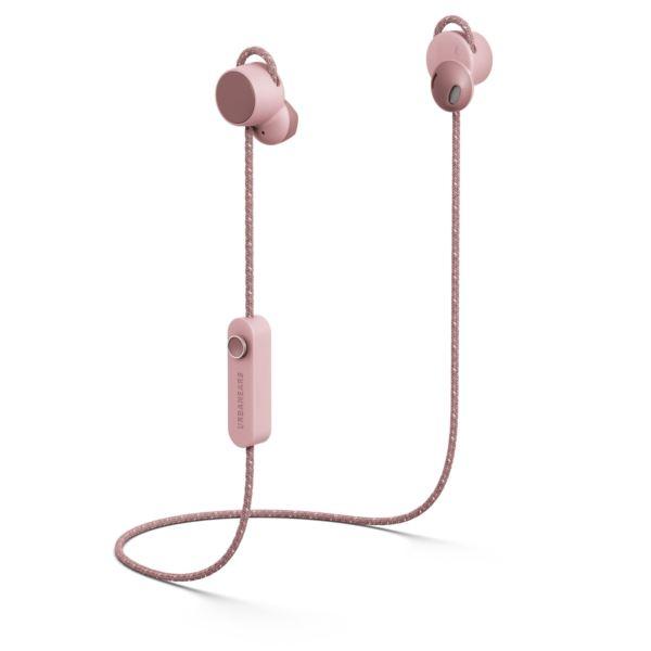 JAKAN Wireless Earbud, Powder Pink 1002578