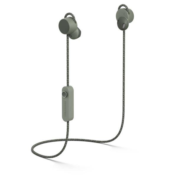 JAKAN Wireless Earbud, Field Green 1002577