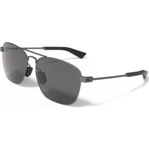 Rally - Satin Gunmetal Frame / Gray Lens 8600100-910100