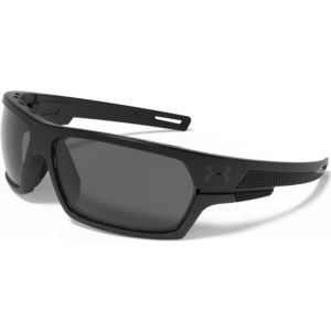 Battlewrap  - Satin Black/Gray Ballistic Rated Lens 8630081-010100